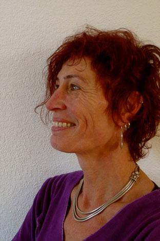 Edith Geleijn